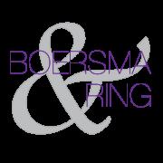 Erwin Boersma en Joanika Ring