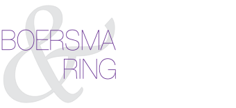 Boersma-Ring