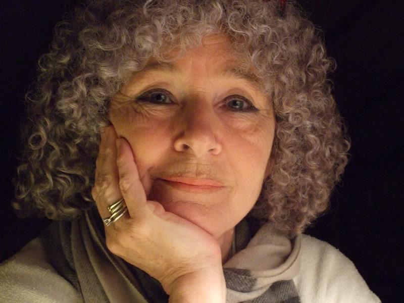Joanika Ring - Coach voor communicatie en levensvragen
