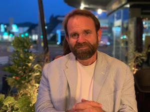 Erwin Boersma Zakelijke Interventies, mediation en coaching